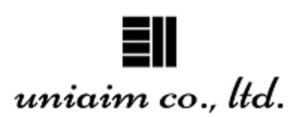 株式会社ユニエイム
