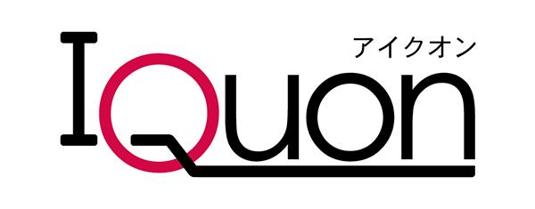 アイクオン株式会社