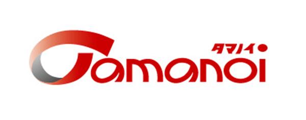 タマノイ酢株式会社