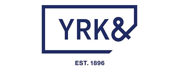 株式会社 YRK and