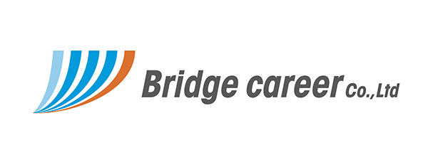 株式会社ブリッジキャリア