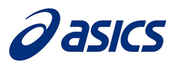 株式会社アシックス