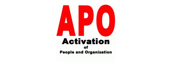 一般社団法人人と組織の活性化研究会