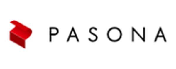 株式会社パソナ