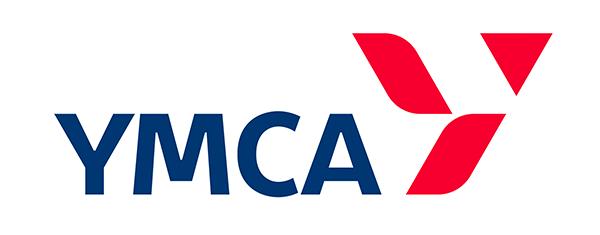 公益財団法人 大阪YMCA