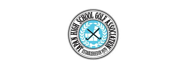 一般社団法人日本高等学校・中学校ゴルフ連盟