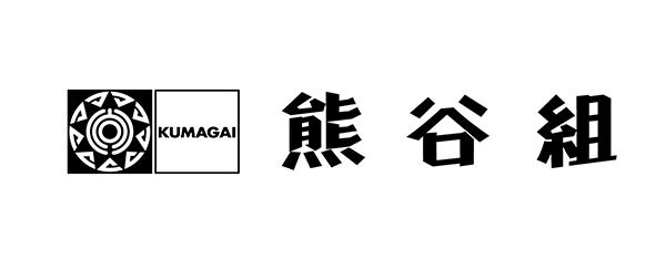 株式会社熊谷組 関西支店
