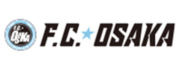 一般社団法人FC大阪スポーツクラブ
