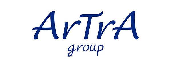 アトラグループ株式会社
