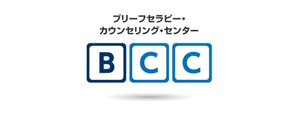 株式会社日本カウンセリングサポート