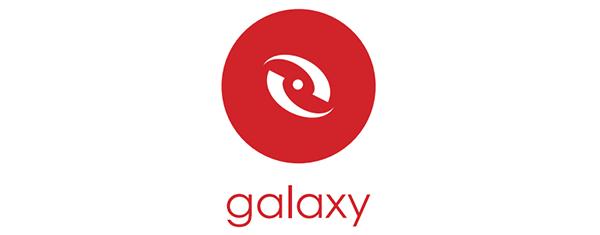 galaxy株式会社