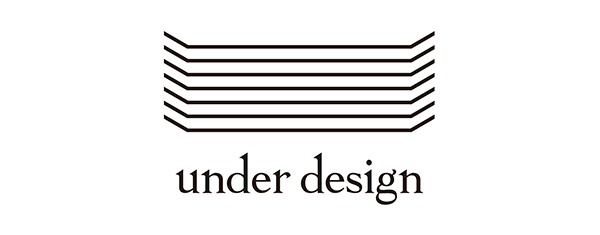 アンダーデザイン株式会社