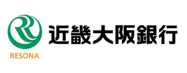 株式会社近畿大阪銀行