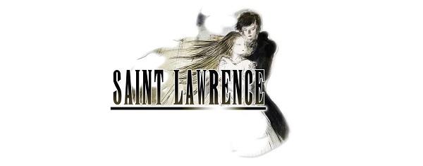 株式会社SAINT LAWRENCE