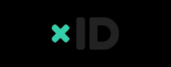 xID株式会社