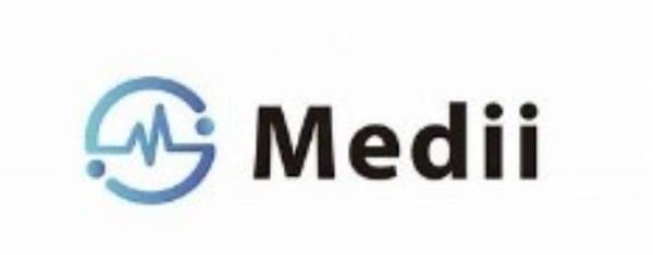 株式会社Medii