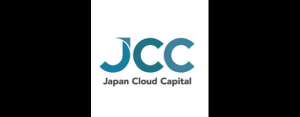 株式会社日本クラウドキャピタル